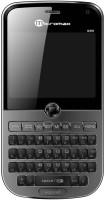 Micromax Q80(Graphite Black)