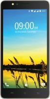 Lava A79 (Gold, 8 GB)(1 GB RAM) - Price 3849 32 % Off