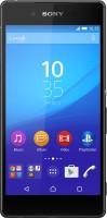Sony Xperia Z3+ (Black, 32 GB)(3 GB RAM) - Price 27499 50 % Off