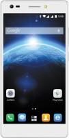 Lava Iris X5 4G (Icy White, 16 GB)(2 GB RAM) - Price 10199 15 % Off