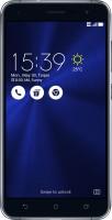Asus Zenfone 3 (Black, 64 GB)(4 GB RAM)