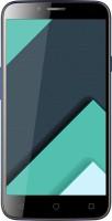 Karbonn Quattro (4G) L50-HD (Blue, 16 GB)(2 GB RAM)