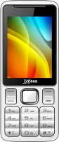 XCCESS Bold Strong(White)