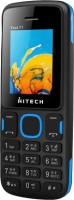 Hi Tech Yuva Y1(Blue_Black)