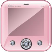 Micromax Q56 - Price 3922 34 % Off
