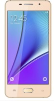TYMES Y5DT (Gold, 4 GB)(512 MB RAM) - Price 2899 3 % Off