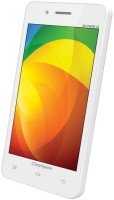 BSNL My Phone 42 (White, 2 GB)(256 MB RAM)
