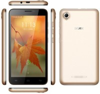Intex Aqua Dream (CHAMPAGNE, 8 GB)(1 GB RAM)