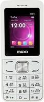 Mido M66(White & Black) - Price 599 25 % Off