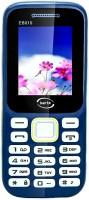 Infix EB010(Blue)