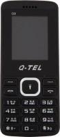 Q-Tel Q9(Black & White)