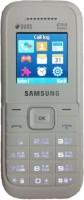 Samsung Guru FM Plus(White) - Price 1495