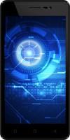 Karbonn K9 Smart 4G (Black Sandstone/Black Gold, 8 GB)(1 GB RAM)