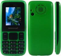 Snowtel Diamond(Green)