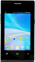 Ginger Monix Android G310 Red Bull By Camerii (Blue, 512 MB)(1 GB RAM) - Price 3200 50 % Off