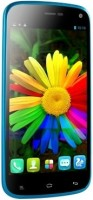 Gionee Elife E3 (Blue, 16 GB)(1 GB RAM) - Price 6500 53 % Off