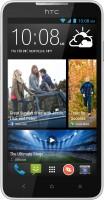 HTC Desire 516 (Pearl White, 4 GB)(1 GB RAM) - Price 8077 46 % Off