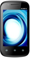 Champion My phone 35 (White, 512 MB)(256 MB RAM)
