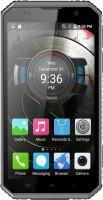 Kenxinda W9 (Black, 16 GB)(2 GB RAM)