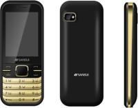 Sansui X70-1(BLACK GOLDEN BLACK) - Price 1298 27 % Off