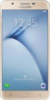 Samsung Galaxy On Nxt (Gold, 32 GB)(3 GB RAM)