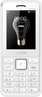 Intex Boom(White) - Price 1299 18 % Off