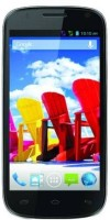 Videocon A48 (Black, 512 MB)(512 MB RAM) - Price 7500 15 % Off