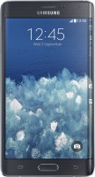 Samsung Galaxy Note Edge (Charcoal Black, 32 GB)(3 GB RAM) - Price 29950 50 % Off