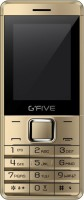 View Gfive Z8(Champagne Gold)  Price Online