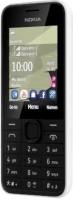 Nokia 208(White)