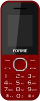 Forme K09(Red) - Price 655 18 % Off