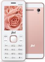 JIVI N4530(Black)