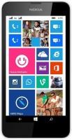 Nokia Lumia 630 (White)(512 MB RAM)