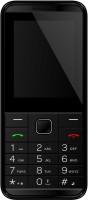 XCCESS X241 Bold Super(Black) - Price 994 17 % Off