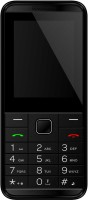 XCCESS X241 Bold Super(Black)