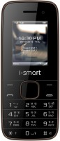 Ismart IS-100L-Selfie(Choclate) - Price 780 39 % Off