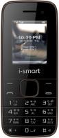 Ismart IS-100L-Selfie(Choclate) - Price 780 39 % Off