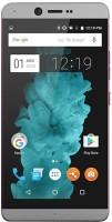 Smartron t-phone T5511 (Metallic Pink, 64 GB)(4 GB RAM) - Price 9000 58 % Off