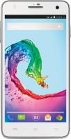 Lava Iris X5 (White, 8 GB)(1 GB RAM) - Price 3999 52 % Off
