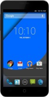 Yu Yureka Plus (Moon Dust Grey, 16 GB)(2 GB RAM)