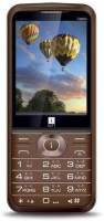 Iball Captain 2.8G(Brown, Gold) - Price 1299 8 % Off