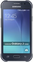Samsung Galaxy J1 Ace (Black, 4 GB)(512 MB RAM)