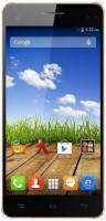 Micromax Canvas HD Plus A190 (Black, 8 GB)(1 GB RAM)