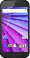 Moto G (3rd Generation) (Black, 8 GB)(1 GB RAM) - Price 9999 16 % Off