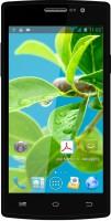 Datawind PocketSurfer 3G5 (Black, 512 MB)(512 MB RAM)