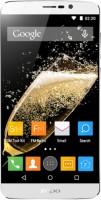 ZOPO SPEED 7PLUS 5.5 Inch 3 GB RAM 16GB ROM 4G LTE Dual SIM Smart Mobile phone
