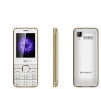Sansui X44-3(WHITE GOLDEN)