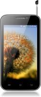 HPL Mega A44 (Black, 512 MB)(256 MB RAM) - Price 1590 62 % Off