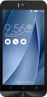 Asus Zenfone Selfie (Silver, 16 GB)(2 GB RAM)