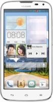 Huawei Ascend G610 (White, 4 GB)(1 GB RAM) - Price 11166 14 % Off